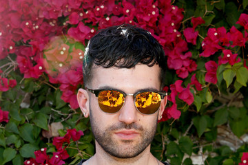 A-Trak The Retreat Palm Springs 2016  - Day 3