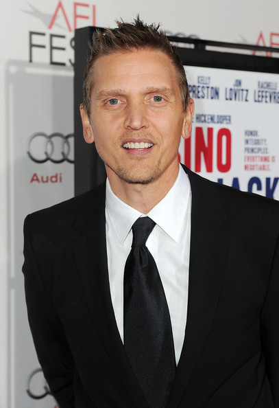 barry pepper saving private ryan