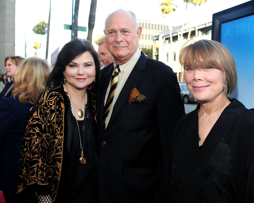 Related keywords suggestions for delta burke 2014 for Gerald mcraney and delta burke 2017