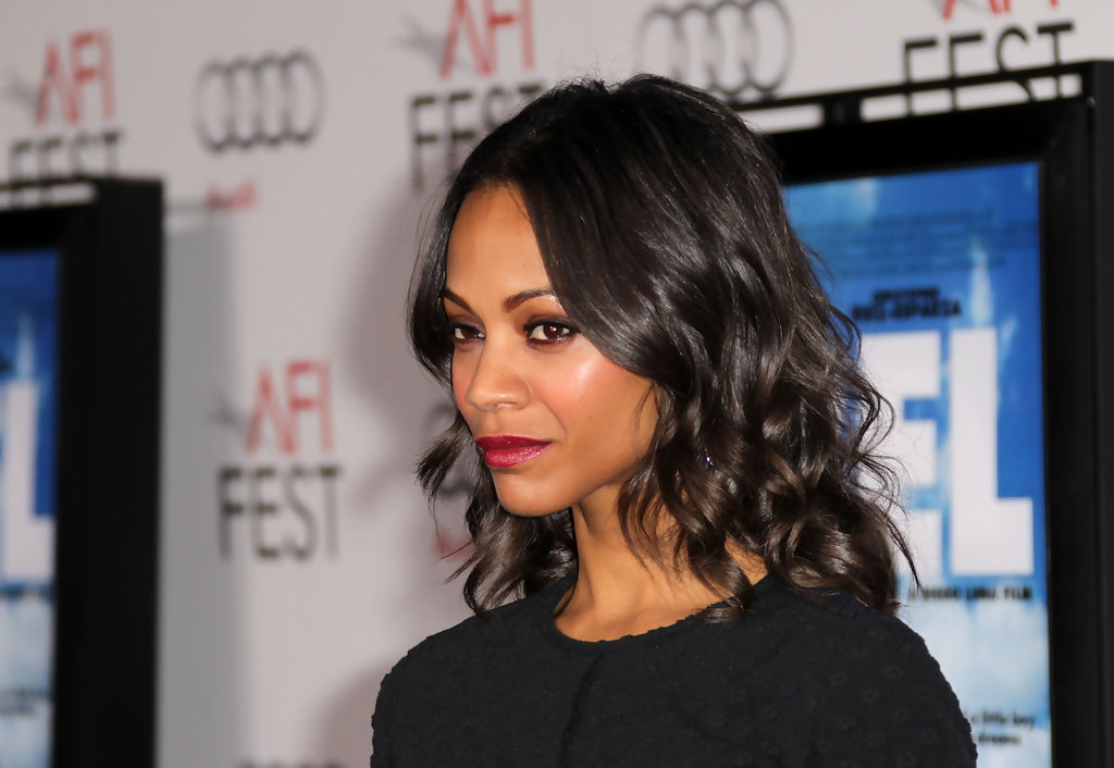 3 Celebrity Black Hair Styles Pictures Black Hairstyles Updos