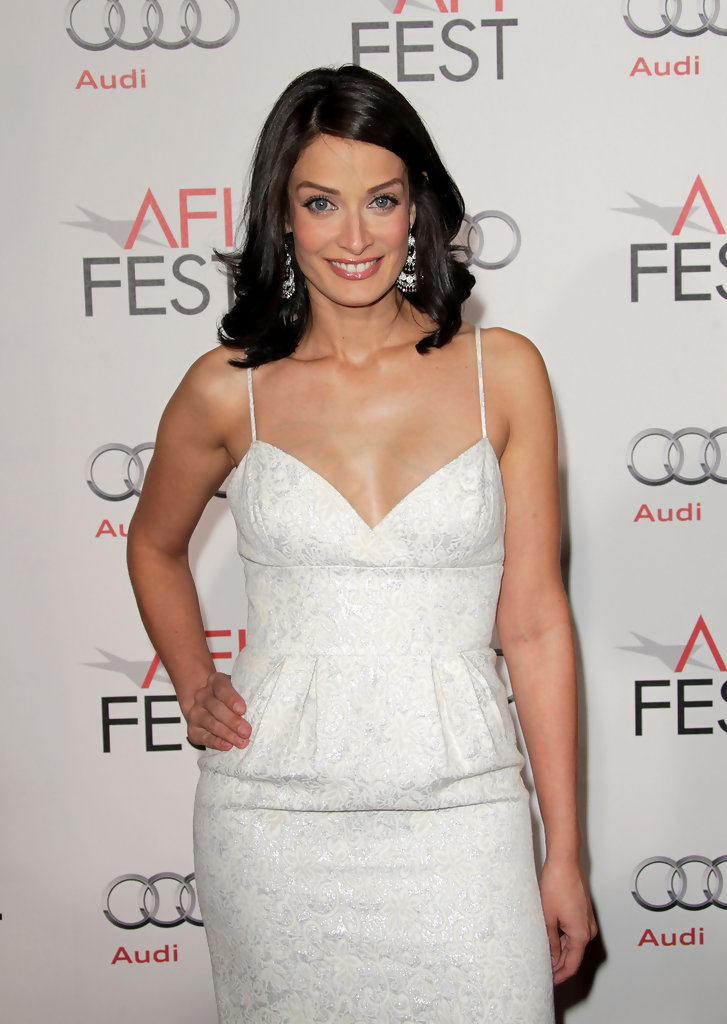 dayanara torres, miss universe 1993. AFI+FEST+2010+Presented+Audi+Love+Other+Drugs+PP8Y_aIL-y9x