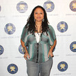Ava DuVernay Photos
