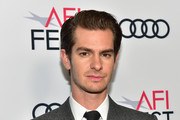 """AFI FEST 2018 Presented By Audi - Screening Of """"Under The Silver Lake"""" - Arrivals"""