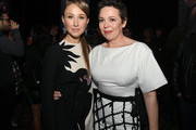 """AFI FEST 2019 Presented By Audi – """"The Crown"""" Premiere – After Party"""