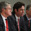 Gillon McLachlan Photos