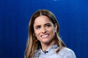 Amanda Peet Photos Photo