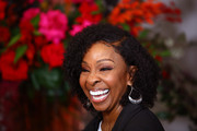 Gladys Knight Photos Photo