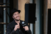 AOL BUILD Series Presents: Gavin DeGraw