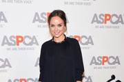 Kelly Framel attends ASPCA Young Friends Benefit at IAC Building on October 16, 2014 in New York City.