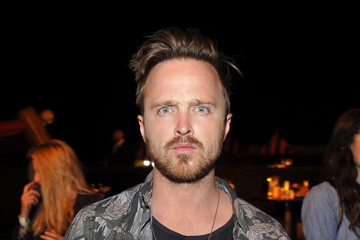 """Aaron Paul Paper Magazine Presents Neon Carnival With PacSun, """"Dope"""" The Movie And Tequila Don Julio"""