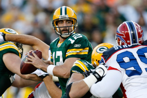 Image result for buffalo v green bay