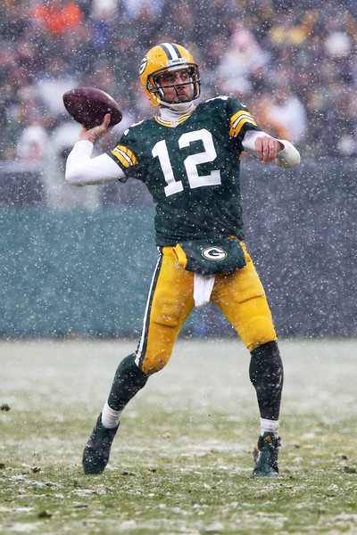 http://www3.pictures.zimbio.com/gi/Aaron+Rodgers+Houston+Texans+v+Green+Bay+Packers+BxyzSfYMSe_l.jpg