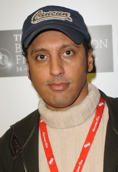 aasif mandvi wikiaasif mandvi daily show, aasif mandvi twitter, aasif mandvi wiki, aasif mandvi instagram, aasif mandvi national geographic, аасиф мандви, aasif mandvi spider man 2, aasif mandvi person of interest, aasif mandvi sex and the city, aasif mandvi married, aasif mandvi net worth, aasif mandvi imdb, aasif mandvi movies and tv shows, aasif mandvi book, aasif mandvi don yelton, aasif mandvi girlfriend, aasif mandvi healthcare, aasif mandvi youtube, aasif mandvi hbo, aasif mandvi interview