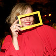 Abbie Cornish LA Film Festival Gala Screening Of National Geographic Documentary Films 'Free Solo'