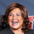 Abby Lee Miller 'America's Got Talent' Season 14 Live Show Red Carpet