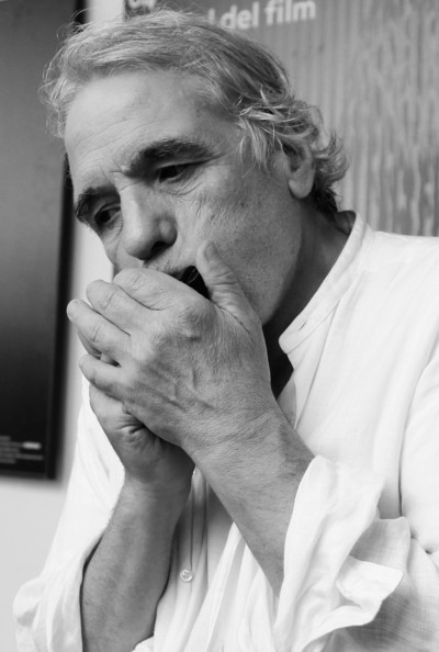 abel ferrara interview
