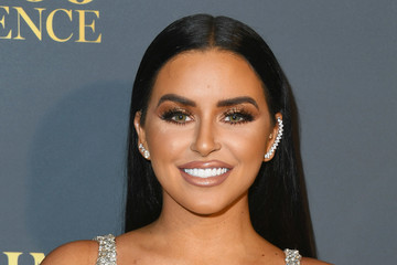 Abigail Ratchford The Maxim Hot 100 Experience - Arrivals