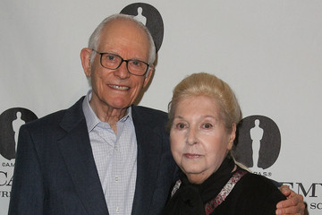"Marilyn Bergman Academy Of Motion Picture Arts And Sciences' ""Evening With Blake Edwards"""