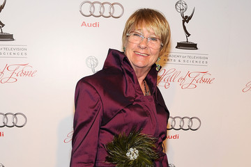 Kathryn Joosten The Academy Of Television Arts & Sciences' 21st Annual Hall Of Fame Gala - Arrivals