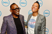 Randy Jackson Photos Photo