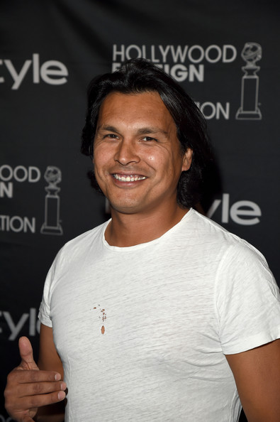 adam beach ayia napaadam beach hotel, adam beach biography, adam beach twitter, adam beach movies, adam beach resort, adam beach family, adam beach instagram, adam beach wiki, adam beach hotel cyprus, adam beach cyprus, adam beach suicide squad, adam beach height, adam beach slipknot, adam beach svu, adam beach actor, adam beach photography, adam beach joe dirt, adam beach ayia napa, adam beach winnipeg, adam beach windtalkers