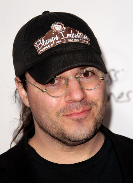 adam rifkin linkedinadam rifkin networking, adam rifkin look, adam rifkin pandawhale, adam rifkin, адам рифкин, adam rifkin wiki, adam rifkin guggenheim, adam rifkin imdb, adam rifkin net worth, adam rifkin linkedin, adam rifkin reality show, adam rifkin 5 minute favor, adam rifkin brandeis, adam rifkin fortune, adam rifkin twitter, adam rifkin director cut, adam rifkin laura neiman, adam rifkin panda, adam rifkin facebook, adam rifkin chicago