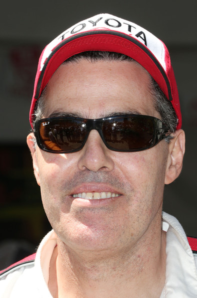 adam-carolla-adam-carolla-comedian-adam-carolla-attends-the-37th-annual-t
