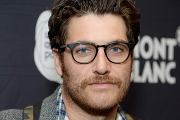 Adam Pally Montblanc Presents The 4th Annual Production Of The 24 Hour Plays In Los Angeles To Benefit Urban Arts Partnership