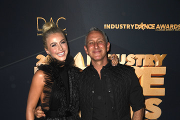Adam Shankman 2019 Industry Dance Awards