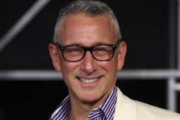 "Adam Shankman Premiere Of Netflix's ""The Irishman"" - Arrivals"