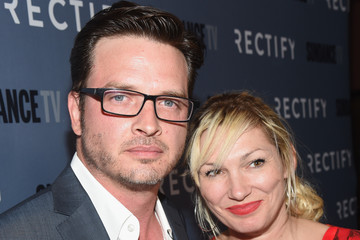 Aden Young 'Rectifiy' Premieres at Sundance