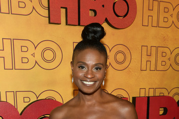 Adina Porter HBO's Post Emmy Awards Reception - Red Carpet