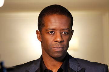 adrian lester to be or not to be