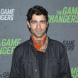 Adrian Grenier 'The Game Changers' New York Premiere