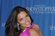 The Showstopper - The Best and Worst Dressed of the Week - August 12, 2011
