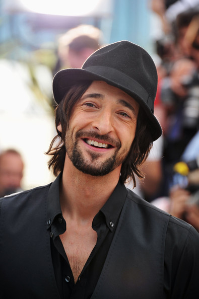 Adrien Brody Pictures - Midnight In Paris Photocall - 64th ... Adrien Brody Filmography