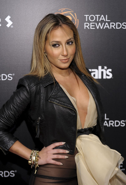 adrienne bailon uncontrollable mp3adrienne bailon vk, adrienne bailon mp3, adrienne bailon y rob kardashian, adrienne bailon superbad mp3, adrienne bailon uncontrollable mp3, adrienne bailon dresses, adrienne bailon instagram, adrienne bailon uncontrollable, adrienne bailon wedding, adrienne bailon beyonce, adrienne bailon songs, adrienne bailon israel houghton, adrienne bailon uncontrollable lyrics
