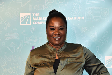 Adrienne C. Moore Garden Of Dreams Foundation's 12th Annual Talent Show