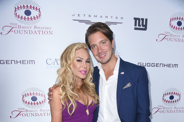 Adrienne Maloof The Brent Shapiro Foundation Summer Spectacular
