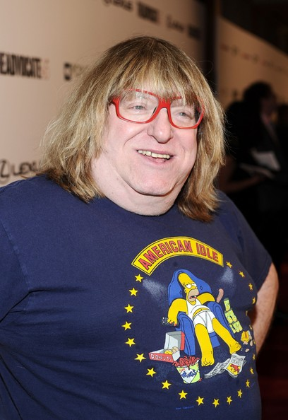 bruce vilanch partnerbruce vilanch images, bruce vilanch imdb, bruce vilanch twitter, bruce vilanch 2015, bruce vilanch partner, bruce vilanch shark tank, bruce vilanch t shirts, bruce vilanch star wars, bruce vilanch gif, bruce vilanch ice pirates, bruce vilanch provincetown, bruce vilanch height, bruce vilanch dead, bruce vilanch oscars, bruce vilanch facebook, bruce vilanch tour, bruce vilanch hollywood squares, bruce vilanch net worth, bruce vilanch biography, bruce vilanch quotes