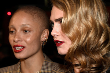 Adwoa Aboah Glamour Women of the Year 2016 - Red Carpet