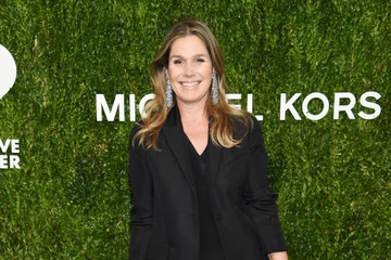 Aerin Lauder God's Love We Deliver, Golden Heart Awards - Arrivals