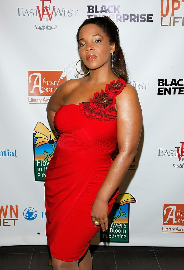Free Photos Photos The African American Literary Award Show 5th Anniversary Zimbio
