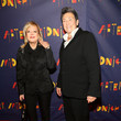 K.D. Lang Candy Spelling Photos