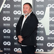 Ai Weiwei GQ Men Of The Year Awards 2019 - Red Carpet Arrivals