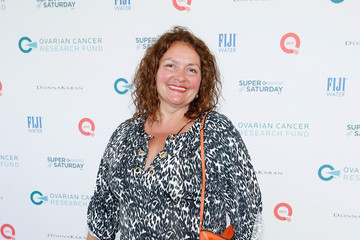 aida turturro young
