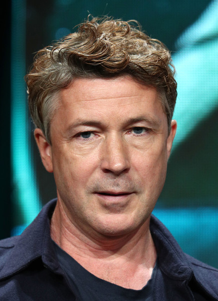Aidan Gillen Photos - 148 of 266