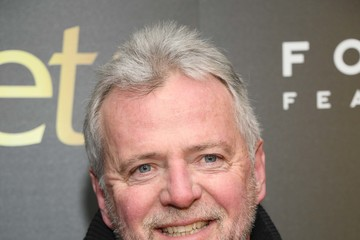 Aidan Quinn 'Greta' New York Screening