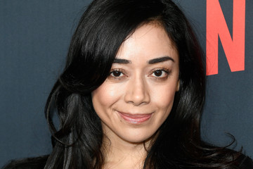Aimee Garcia Premiere of Netflix's 'One Day at a Time' Season 2 - Arrivals