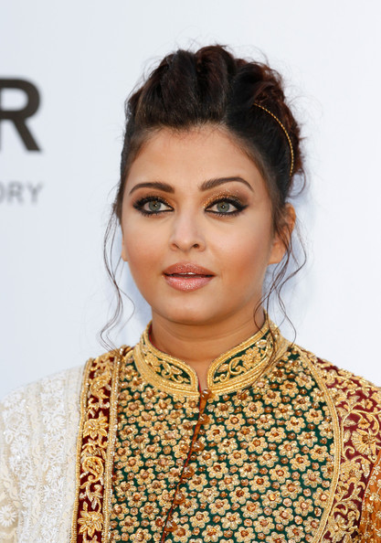 Aishwarya Rai - 2012 amfAR's Cinema Against AIDS - Arrivals